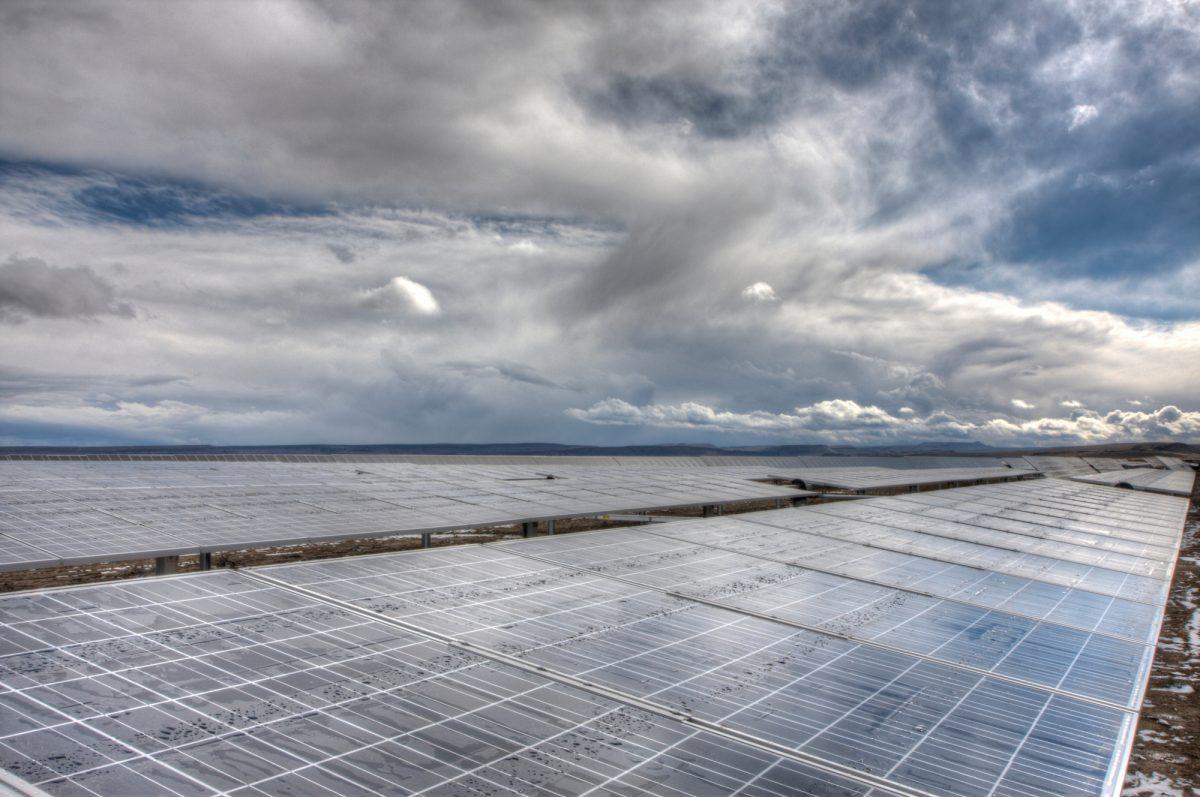 20121021 Solar 6674 2497400764 O