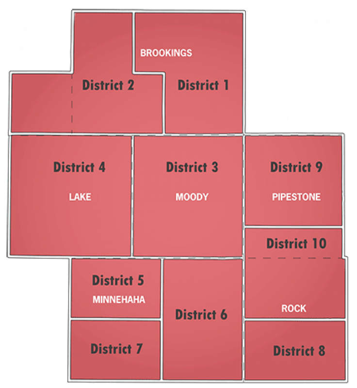2015Boarddistricts