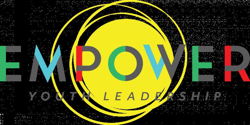 SVE Em POWER Youth Leadership FINAL transparent